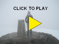 Training On Ben Nevis & Radio 2 - CLICK TO PLAY
